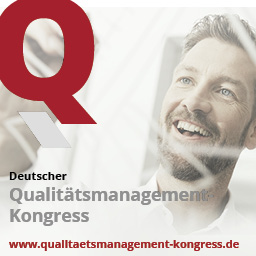 qm-kongress_banner-256x256