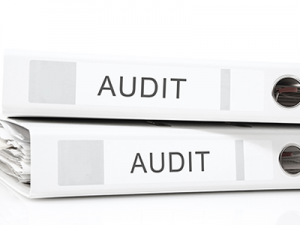 Fachcoaching für interne Audits