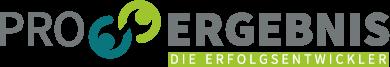 PRO ERGEBNIS GmbH Dortmund | Kamen