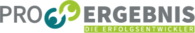 PRO ERGEBNIS GmbH